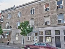 Condo / Apartment for rent in Mercier/Hochelaga-Maisonneuve (Montréal), Montréal (Island), 3475, Rue  Sainte-Catherine Est, 25465216 - Centris