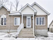 Maison à vendre à Gatineau (Gatineau), Outaouais, 24, Rue du Vaisseau, 24020902 - Centris