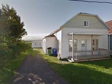 Maison à vendre à Hébertville-Station, Saguenay/Lac-Saint-Jean, 23, Rue  Saint-Paul, 18966113 - Centris