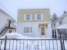House for sale in Hull (Gatineau), Outaouais, 26, Rue  Demontigny, 18026924 - Centris