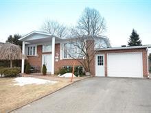 House for sale in Boucherville, Montérégie, 344, boulevard de Mortagne, 26333294 - Centris