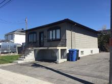 House for sale in Le Vieux-Longueuil (Longueuil), Montérégie, 869, boulevard  Taschereau, 20783470 - Centris