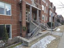Condo / Apartment for rent in Rosemont/La Petite-Patrie (Montréal), Montréal (Island), 3572, Avenue du Mont-Royal Est, 28427562 - Centris