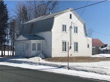 House for sale in Saint-Sylvère, Centre-du-Québec, 656, 8e Rang, 24023830 - Centris
