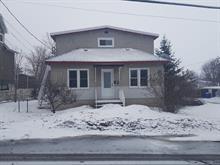 Duplex for sale in Aylmer (Gatineau), Outaouais, 64, Rue  Brook, 28400832 - Centris