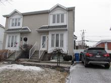 Maison à vendre à Sainte-Catherine, Montérégie, 895, Rue  Séguin, 26394007 - Centris