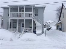 Quadruplex à vendre à La Baie (Saguenay), Saguenay/Lac-Saint-Jean, 1251 - 1257, 3e Avenue, 17252429 - Centris