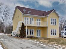 Duplex for sale in Rock Forest/Saint-Élie/Deauville (Sherbrooke), Estrie, 4747 - 4749, Rue des Voiliers, 26779634 - Centris
