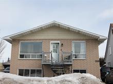 Quadruplex à vendre à Gatineau (Gatineau), Outaouais, 180, Rue  Harold, 27648289 - Centris