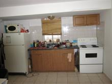 Condo / Apartment for rent in Côte-des-Neiges/Notre-Dame-de-Grâce (Montréal), Montréal (Island), 4915, boulevard  Édouard-Montpetit, apt. 17, 27241901 - Centris