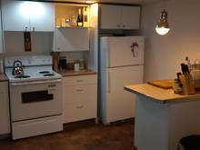 Condo / Apartment for rent in Côte-des-Neiges/Notre-Dame-de-Grâce (Montréal), Montréal (Island), 2389A, Avenue  West Hill, 26620226 - Centris