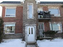 Duplex à vendre à Trois-Rivières, Mauricie, 1817 - 1819, Rue  Arthur-Guimont, 21445255 - Centris