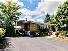 Maison à vendre à Saint-Basile-le-Grand, Montérégie, 12, Rue  Franche, 28368058 - Centris