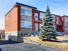 Condo / Appartement à louer à Côte-Saint-Luc, Montréal (Île), 6897, Chemin  Baily, 11187315 - Centris