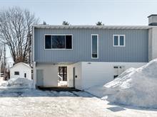 House for sale in Trois-Rivières, Mauricie, 165, Rue  Ouimet, 15007938 - Centris