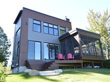 House for sale in Saint-Hippolyte, Laurentides, 32, 413e Avenue, 23907787 - Centris