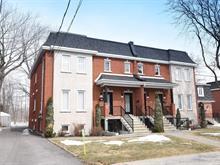 Condo for sale in Rivière-des-Prairies/Pointe-aux-Trembles (Montréal), Montréal (Island), 29, 67e Avenue, 25878576 - Centris