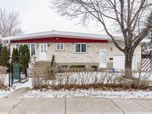 Maison à vendre à Laval-des-Rapides (Laval), Laval, 269, 4e Rue, 25907290 - Centris