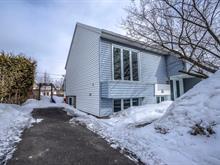 Maison à vendre à Beauport (Québec), Capitale-Nationale, 452, Rue  Audouart, 11901641 - Centris