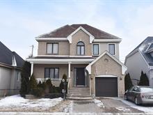 Maison à vendre à Fabreville (Laval), Laval, 325, Rue  Justin, 12071039 - Centris