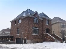 Maison à vendre à Sainte-Dorothée (Laval), Laval, 404, Rue des Alismas, 17984467 - Centris
