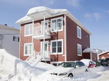 Triplex for sale in Jonquière (Saguenay), Saguenay/Lac-Saint-Jean, 2282 - 2286, Rue  Saint-Simon, 11698289 - Centris