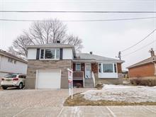 House for sale in Dorval, Montréal (Island), 330, Avenue  Roy, 19585115 - Centris