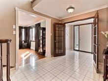 House for sale in Kirkland, Montréal (Island), 6, Rue  Nelligan, 24755604 - Centris