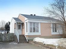 Maison à vendre à Mascouche, Lanaudière, 779, Rue  Mercier, 9556774 - Centris