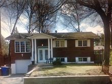 House for sale in Lorraine, Laurentides, 7, Avenue de Vouziers, 16189511 - Centris
