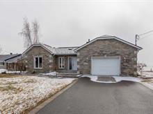 House for sale in Rivière-Beaudette, Montérégie, 830, Rue  Perron, 14238834 - Centris