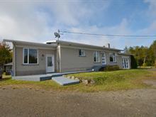 House for sale in Saint-Damase-de-L'Islet, Chaudière-Appalaches, 228, Route  204, 28785039 - Centris