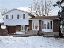 Maison à vendre à Coteau-du-Lac, Montérégie, 22, Rue des Lilas, 20316870 - Centris