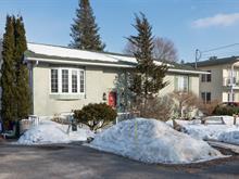 Maison à vendre à Aylmer (Gatineau), Outaouais, 70, Rue  René-Thérien, 25185437 - Centris