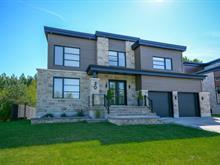 House for sale in Blainville, Laurentides, 30, Rue d'Apremont, 24233675 - Centris