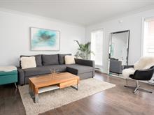 Condo for sale in Le Sud-Ouest (Montréal), Montréal (Island), 2511, Rue  Duvernay, apt. 101, 23961115 - Centris