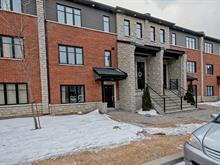 Condo for sale in Chomedey (Laval), Laval, 3966, Rue  Antoine-Bedwani, 26091353 - Centris