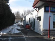 Bâtisse commerciale à vendre à Saint-Bruno-de-Montarville, Montérégie, 375, Chemin  De La Rabastalière Ouest, 26344079 - Centris