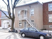Duplex à vendre à Mercier/Hochelaga-Maisonneuve (Montréal), Montréal (Île), 2174 - 2176, Rue  Pierre-Tétreault, 24983334 - Centris