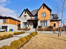House for sale in Chambly, Montérégie, 1277, Rue  De Sabrevois, 11214641 - Centris
