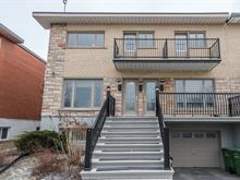Triplex for sale in LaSalle (Montréal), Montréal (Island), 8646 - 8650, boulevard  Champlain, 19631792 - Centris