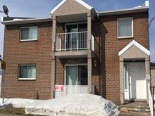 4plex for sale in Shawinigan, Mauricie, 3271 - 3273, boulevard des Hêtres, 10686108 - Centris