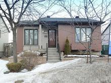 House for sale in Vimont (Laval), Laval, 2249, Rue de Rio, 12675082 - Centris