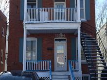 Condo / Apartment for rent in Ahuntsic-Cartierville (Montréal), Montréal (Island), 12286, Rue  Cousineau, 23445068 - Centris