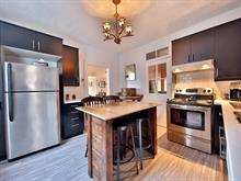 Duplex for sale in Greenfield Park (Longueuil), Montérégie, 1752 - 1754, Avenue  Victoria, 28685814 - Centris