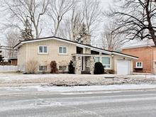House for sale in Saint-Hyacinthe, Montérégie, 2460, Avenue  Pratte, 11187512 - Centris