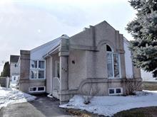 House for sale in Saint-François (Laval), Laval, 810, Rue de l'Harmonie, 21886123 - Centris