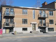 Condo / Apartment for rent in Côte-des-Neiges/Notre-Dame-de-Grâce (Montréal), Montréal (Island), 5785, Chemin  Upper-Lachine, apt. 5, 25997582 - Centris