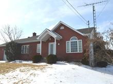 Maison à vendre à Saint-François-Xavier-de-Brompton, Estrie, 119, Rue du Chanoine-Groulx, 26966481 - Centris