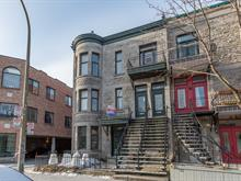 Condo for sale in Le Plateau-Mont-Royal (Montréal), Montréal (Island), 4064, Rue  Saint-Hubert, 14447446 - Centris